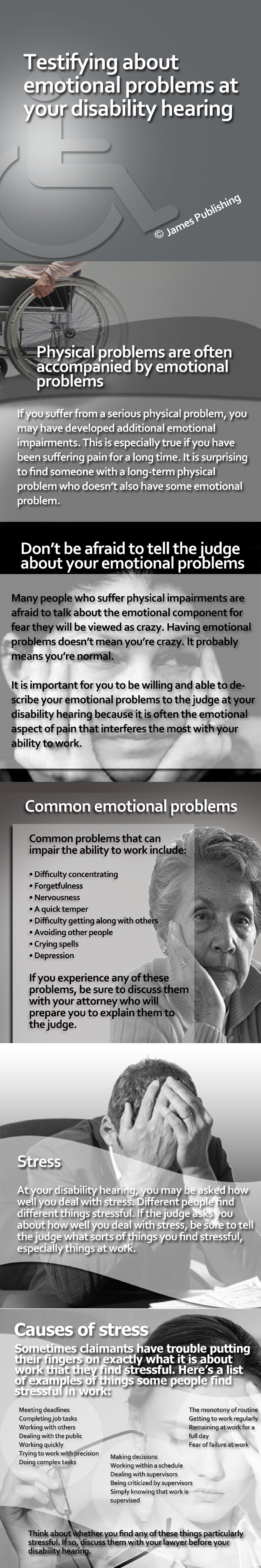 testifying-about-emotional-problems