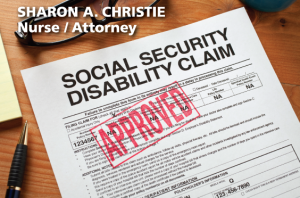 Social Security Disability Benefits webinars
