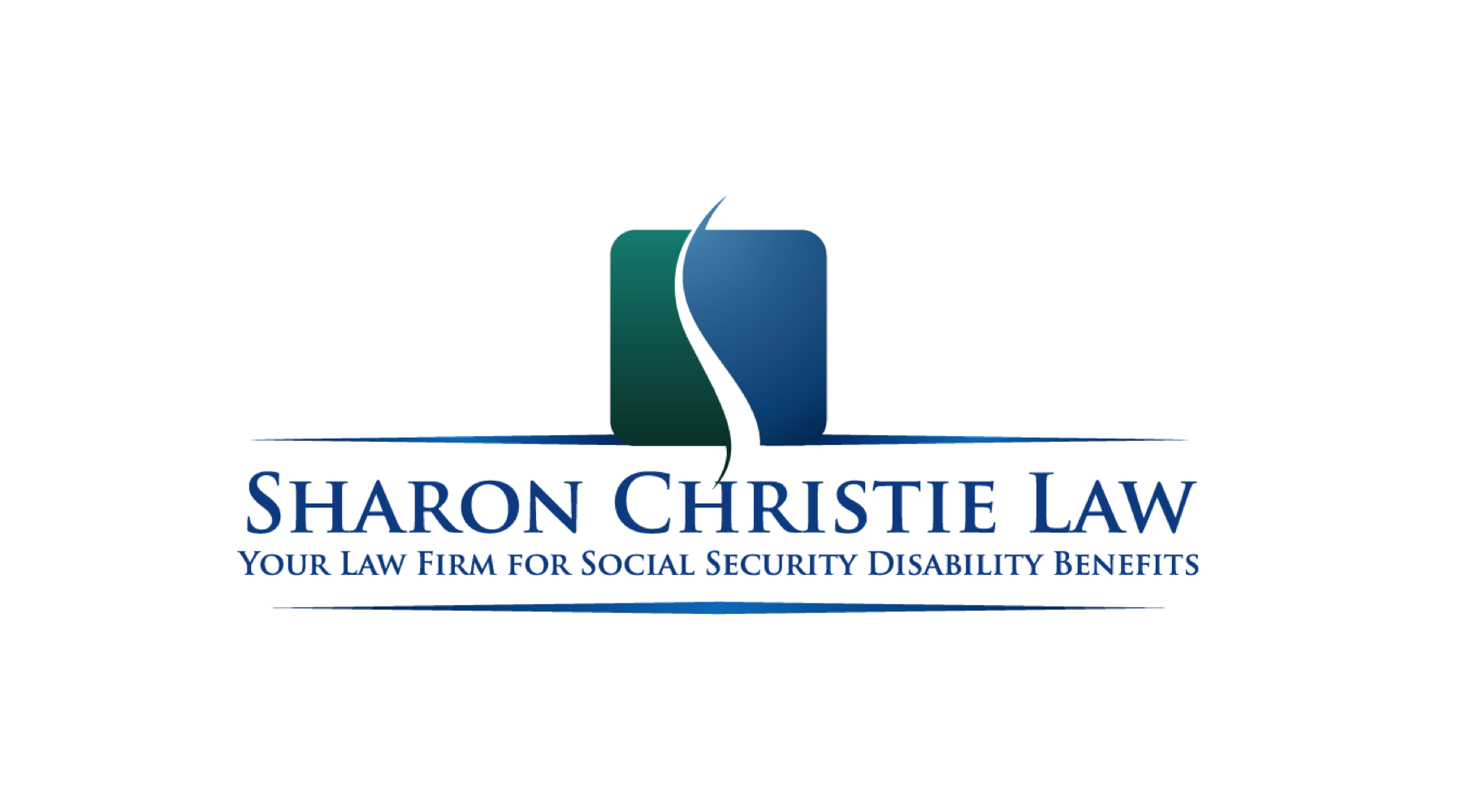 Sharon Christie Law | Maryland Social Security Disability
