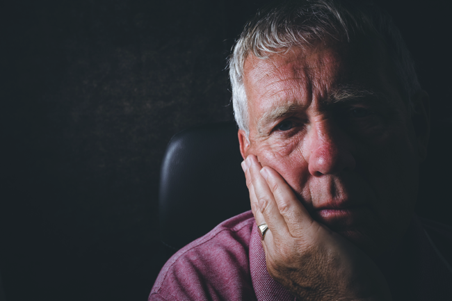 Can you receive Social Security Disability Benefits for Depression?