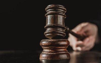 How do I impress the Social Security Judge