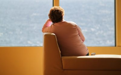 How do I Prove Depression for Social Security Disability Benefits?
