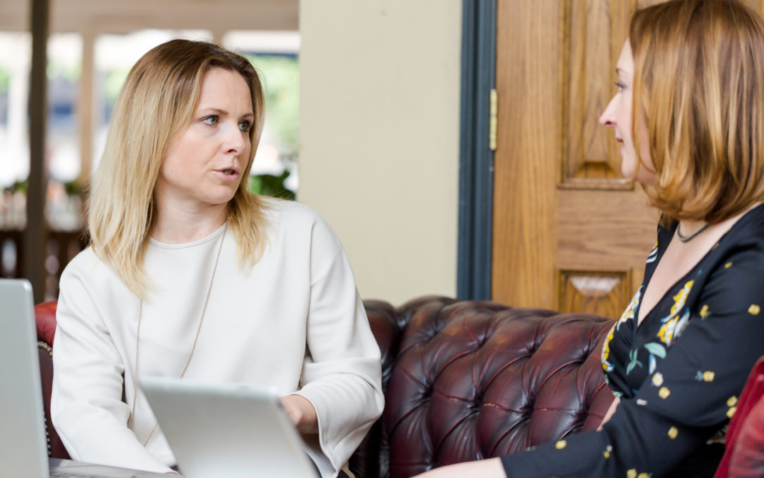 Why you should hire a lawyer for your Social Security Disability Case