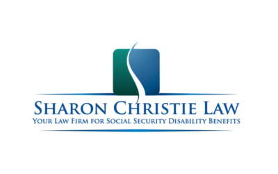 Best Social Security Disability Lawyer in Baltimore