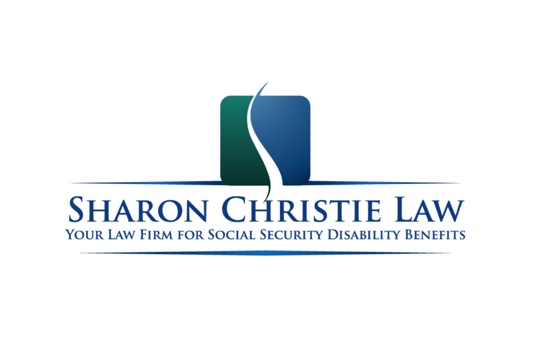 Best Social Security Disability Lawyer in Annapolis
