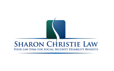 Best Social Security Disability Lawyer in Hagerstown
